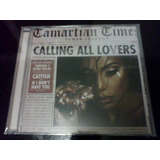 Tamar Braxton   Calling All Lovers [deluxe] Toni Braxton